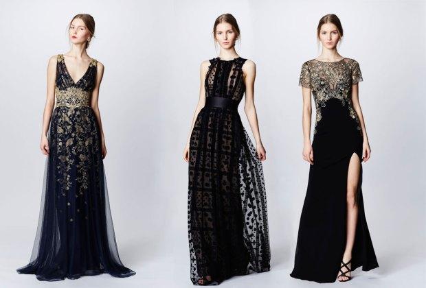 5a40d0332 8 tiendas para comprar vestidos de fiesta en la CDMX