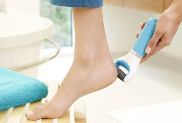 6 gadgets para tener pies perfectos todo el año - pies2-1024x694