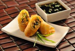Los 5 mejores restaurantes de comida china en la CDMX