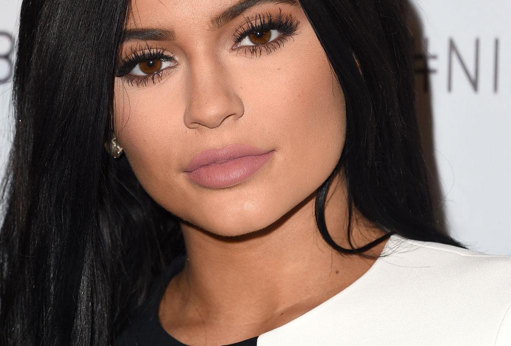 Los mejores Lip Kits de Kylie Cosmetics