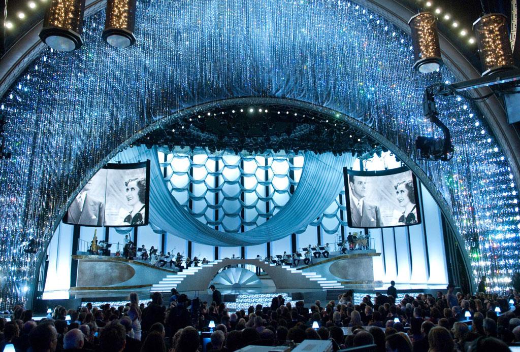 Los 10 mejores diseñadores de interiores del mundo - rockwell-group