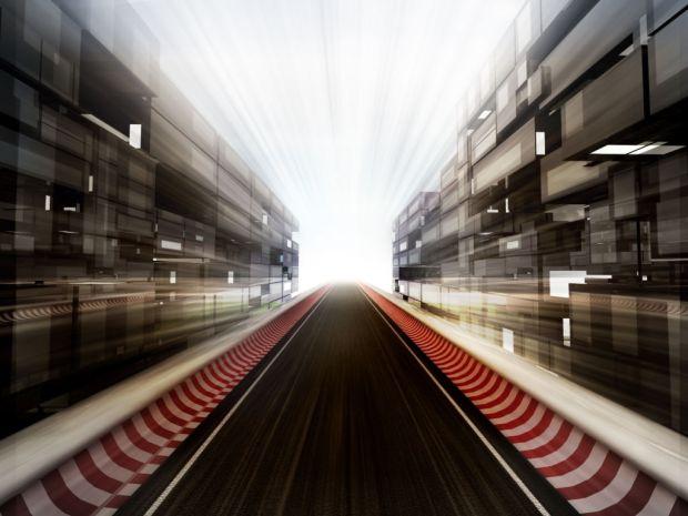 ¿Listo para la Formula 1 Gran Premio de México 2016™? - shutterstock_132618644-1024x768