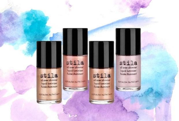 8 iluminadores para el toque final de makeup - stila-1024x694