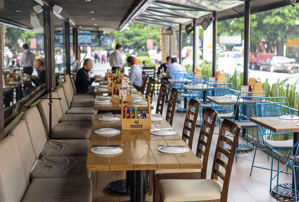 9 terrazas en la CDMX que todo amante de los mariscos debe visitar - terrazas-para-comer-mariscos-arbolitos-de-cajeme