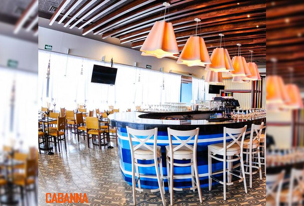 9 terrazas en la CDMX que todo amante de los mariscos debe visitar - terrazas-para-comer-mariscos-cabanna