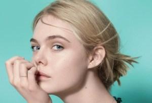 Te presentamos las nuevas caras de Tiffany & Co.