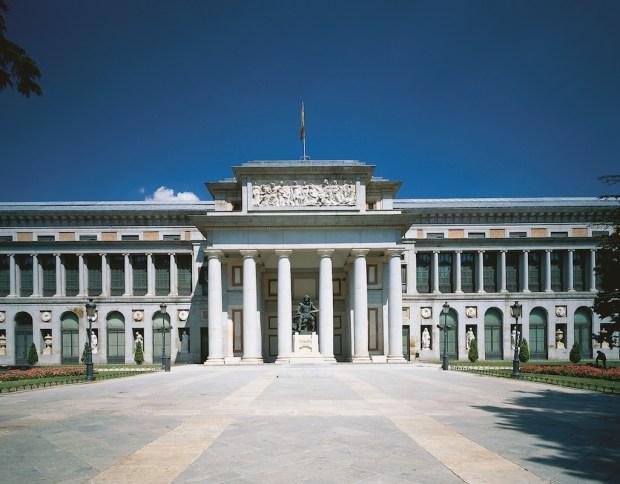 Los museos con las mejores obras de arte del mundo - 050mad-madrid-museo-del-prado-2801119a-1024x800