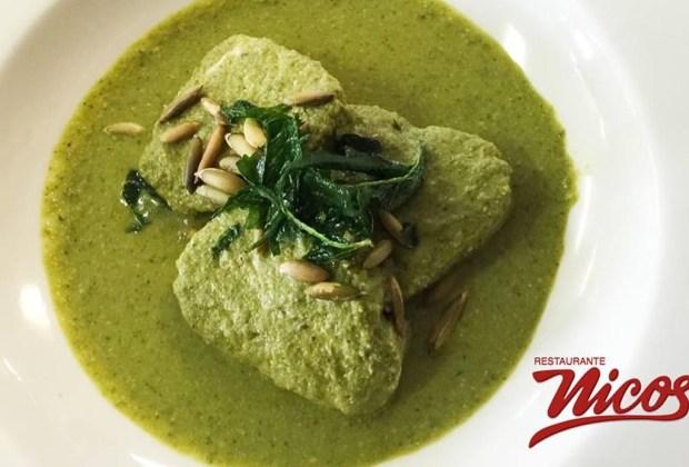 Los 9 mejores restaurantes de México, según Latin America's 50 best 2016 - 50best4-1024x694