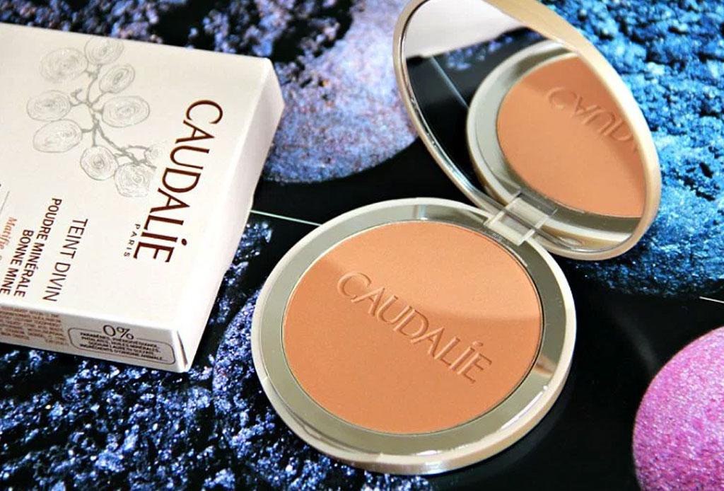 5 tips de belleza de Marion Cotillard en los que usa Caudalie - caudalie-3