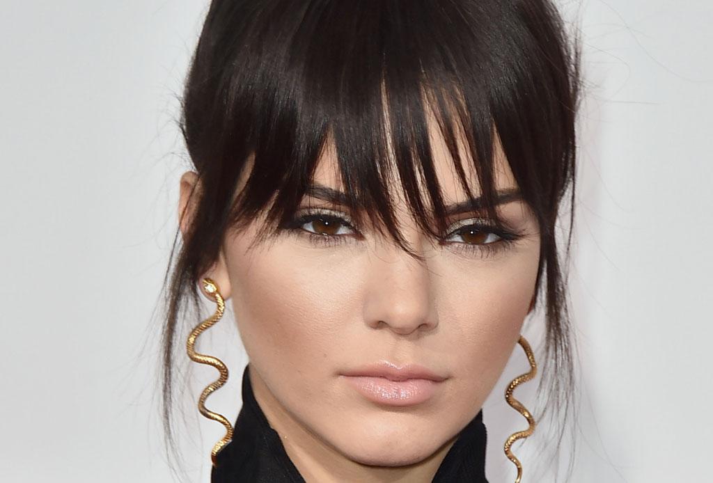 11 celebridades que usan peluca y no sabías - celebridades-que-usan-pelucas-4