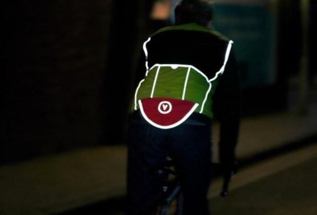 6 prendas que todo ciclista urbano necesita - chaleco-1024x694
