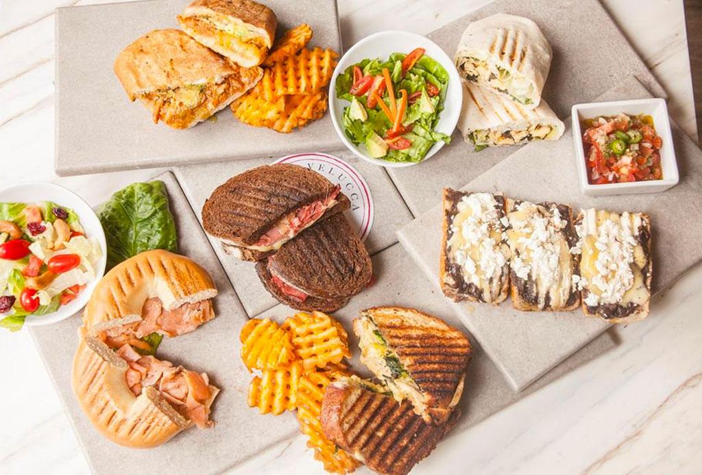 8 lugares para pedir comida healthy a domicilio en la CDMX - comida-saludable-a-domicilio-2