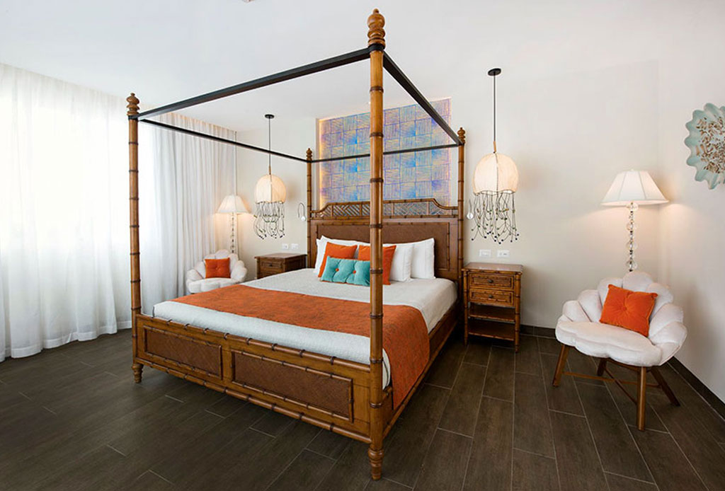 ¡La casa de Bob Esponja existe en la vida real! - hotel-bob-esponja-real-2