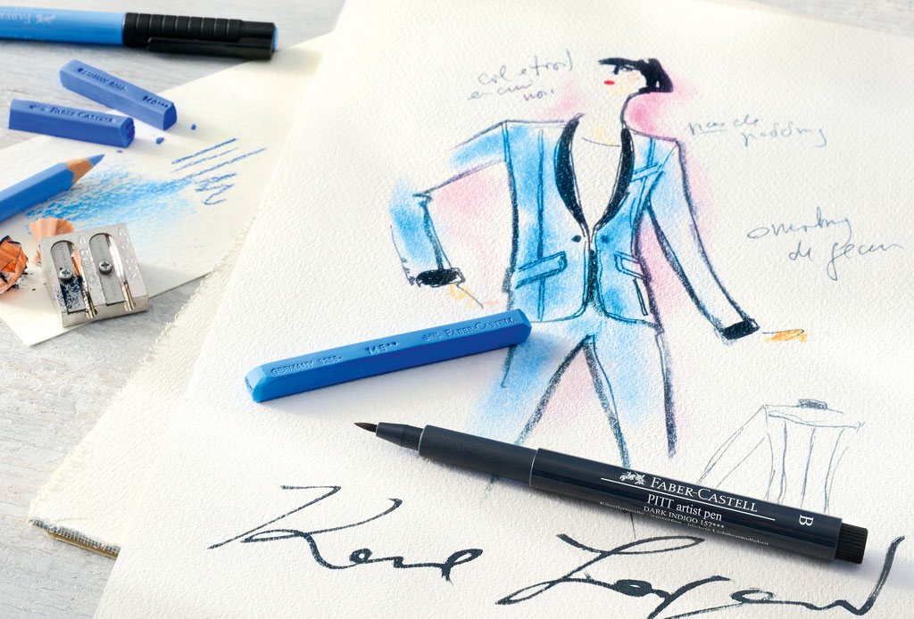 Karlbox: La caja de colores creada por Karl Lagerfeld - karlbox-4