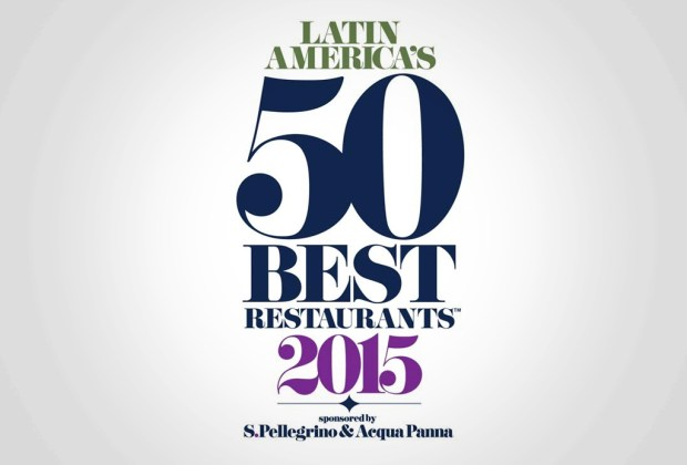 El país más veces nominado en los Latin America's 50 Best Restaurants - latin-americas-50-best-2016-1024x694
