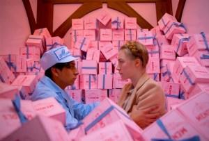 Las 25 películas más grandes de este siglo que tienes que ver