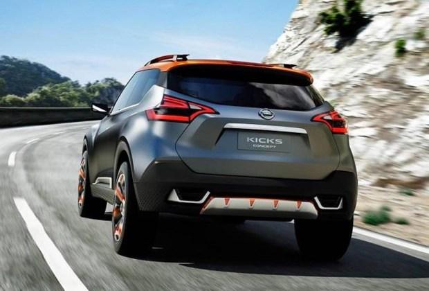 Un coche con movilidad inteligente hecho en México para el mundo - nissankicks3-1024x694