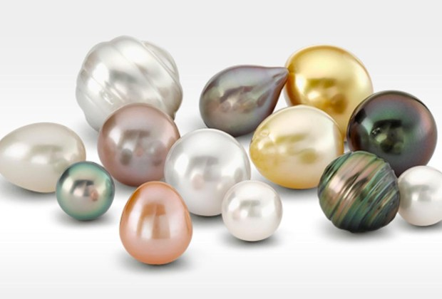 La guía que necesitas para comprar perlas auténticas - perlas-1-1024x694