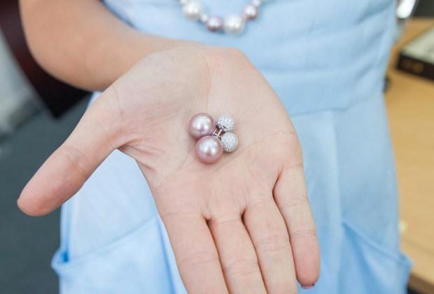 La guía que necesitas para comprar perlas auténticas - perlas7-1024x694
