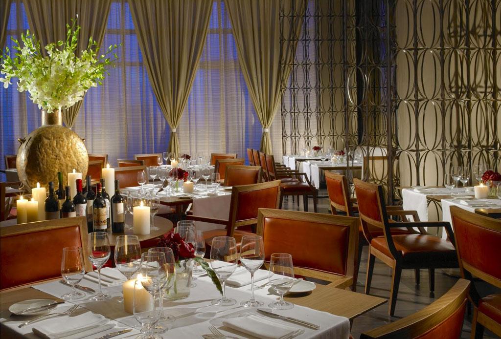 10 restaurantes de la CDMX para celebrar el 15 de septiembre - restaurante-diana