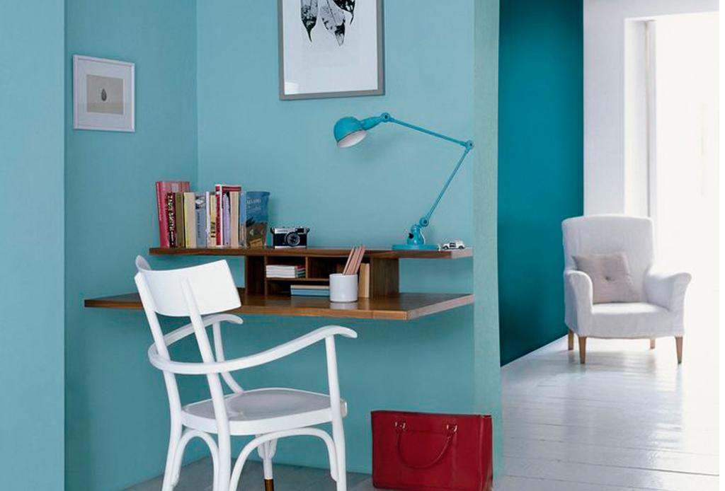 Colores pintar casa interior de qu color pinto para que for Opciones para pintar mi casa interior