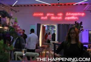 ¡Be Concept Store MX abrió sus puertas!