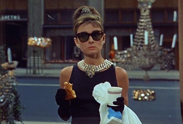 Los diamantes más memorables del cine - breakfast-at-tiffanys-1024x694