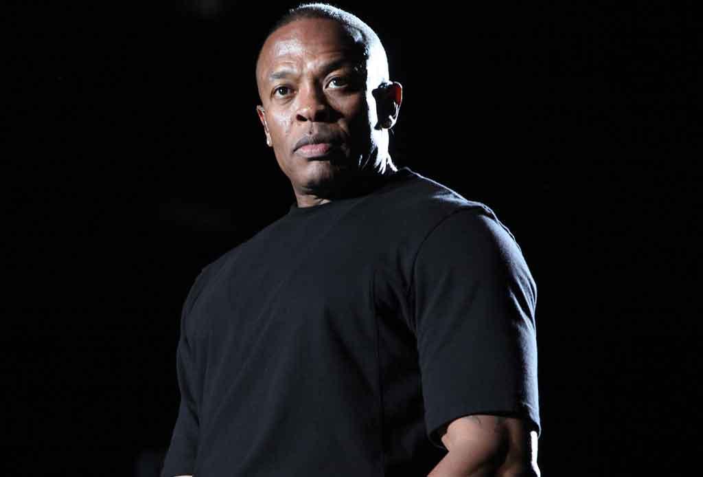 Los 10 cantantes de hip-hop mejor pagados - cantantes-hip-hop-9