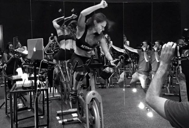 Estudios en la CDMX para practicar indoor cycling - cycling1-1024x694