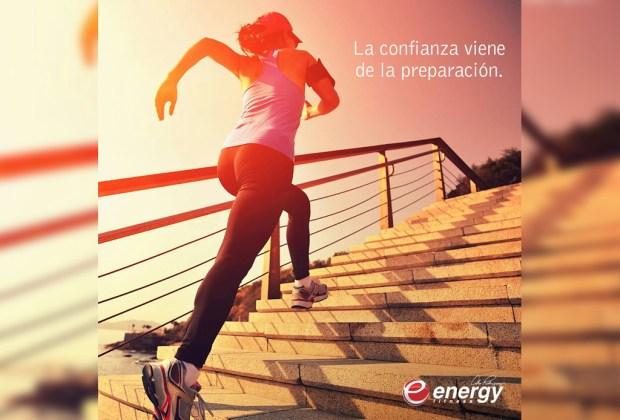 HIIT: el entrenamiento más eficaz para ponerte en forma - energy-fitness-1024x694