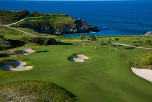 Los 10 mejores destinos para ir a jugar golf