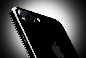 18 funciones del iPhone que probablemente no conoces