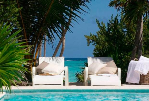 13 hoteles en Tulum para ir con tu pareja - jashit-1024x694