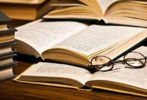 10 libros buenísimos para leer esta temporada