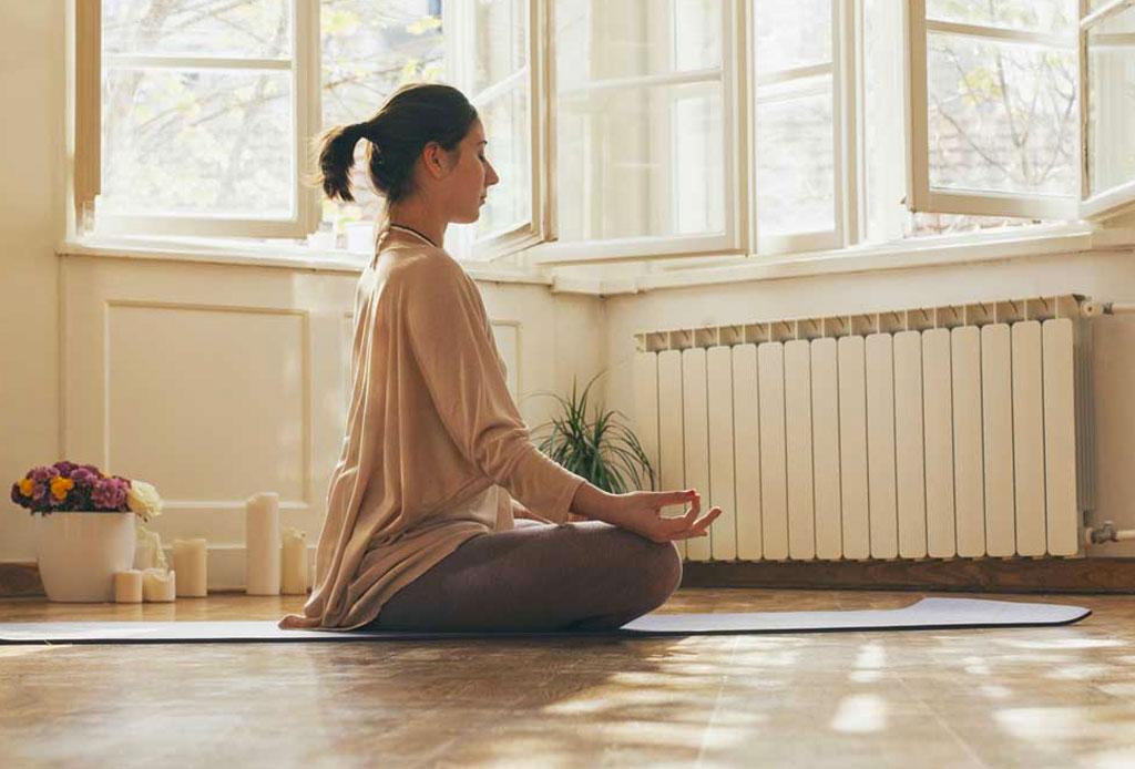 La ciencia muestra los beneficios de meditar - meditacion-2-1024x694