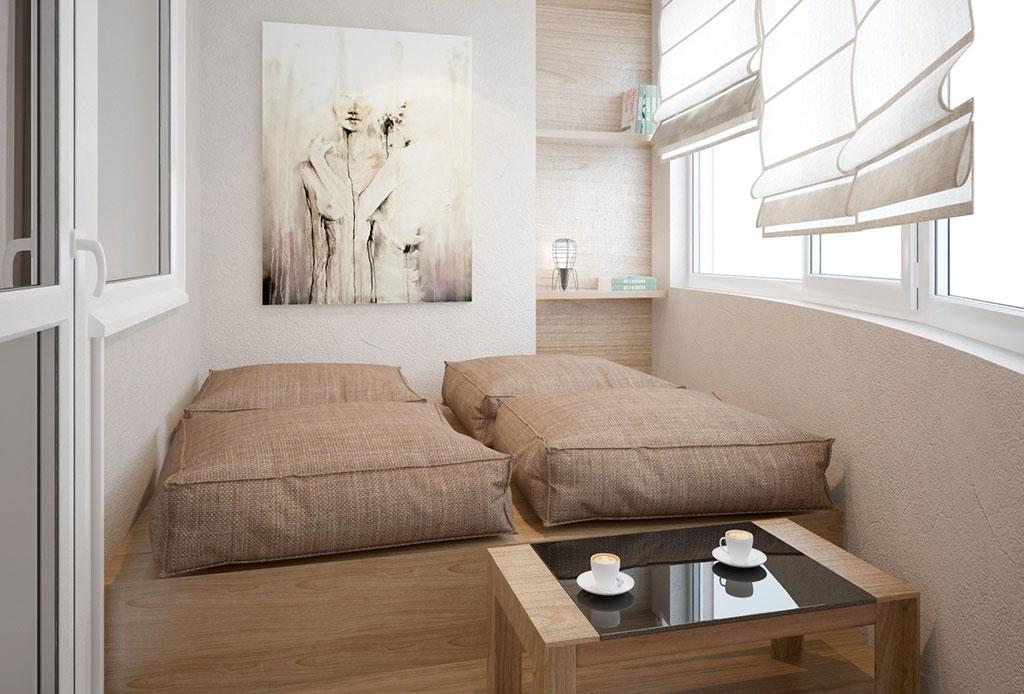 7 pasos para crear un espacio de meditación en tu hogar - meditacion-3