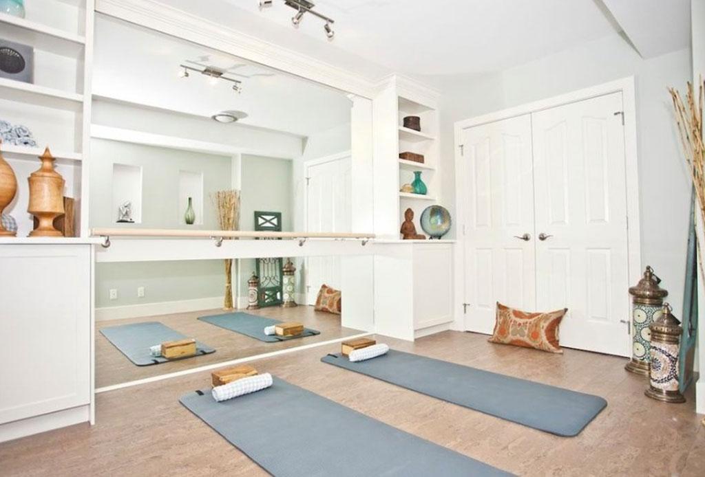 7 pasos para crear un espacio de meditación en tu hogar - meditacion-8