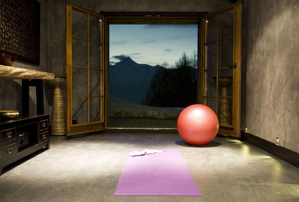 7 pasos para crear un espacio de meditación en tu hogar - meditacion