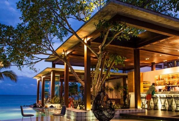 13 hoteles en Tulum para ir con tu pareja - mi-amor-1024x694