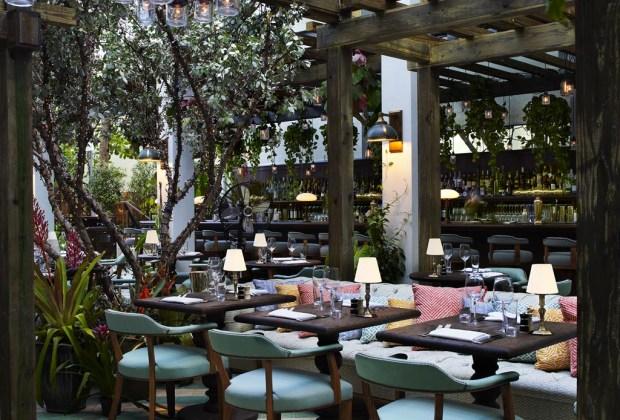 Los hot spots para comer y cenar en Miami - miami4-1024x694