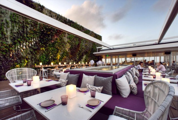 Los hot spots para comer y cenar en Miami - miami5-1024x694