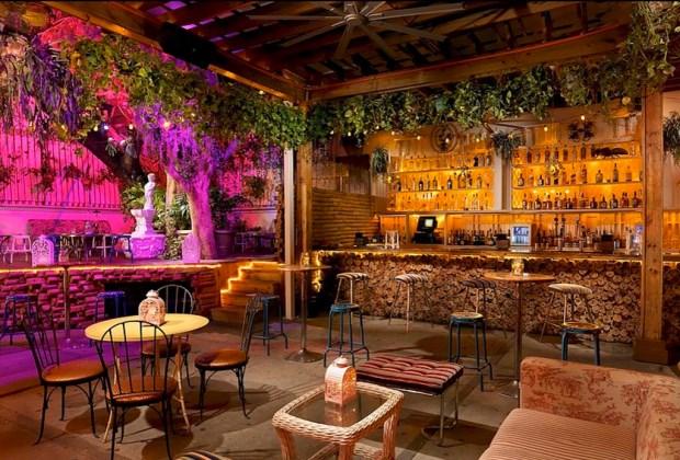 Los hot spots para comer y cenar en Miami - miami9-1024x694