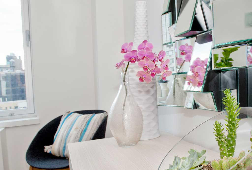 Los 6 pasos infalibles para cuidar una orquídea - orquideas-3