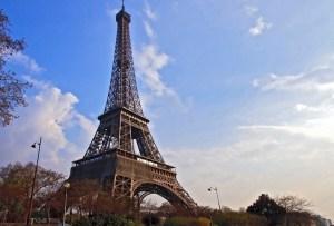 Música en francés que debes conocer