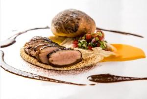 Restaurantes para comer los mejores platillos con pato en la CDMX
