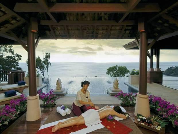 pimalai-resort-spa