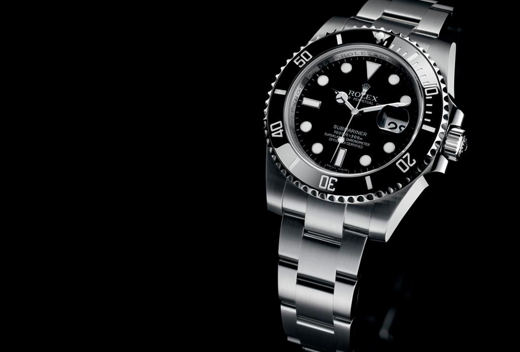 5 relojes que puedes regalar a tu novio y después usarlos tú