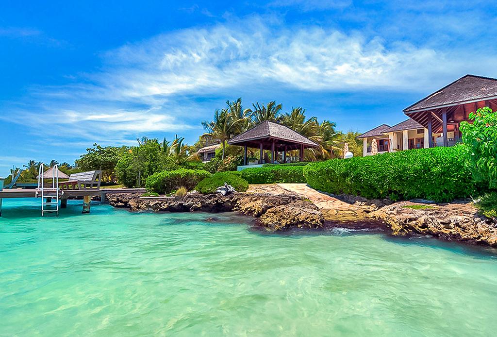 Los mejores lugares para viajar en el 2017, según Lonely Planet - republica-dominicana