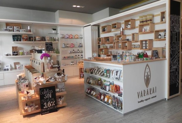 Las mejores tiendas orgánicas de la CDMX - varakai-tienda-organica-1024x694