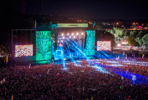 acl-fest